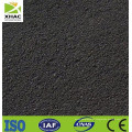 ASTM 800 MG / G 200 MESH POWDERED ACTIVATED CARBON PRICE