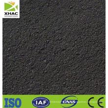 ASTM 800 MG / G 325 MISCHPULVER AKTIVIERTER KOHLENPREIS