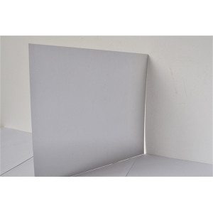 Supplier for Reflective Aluminum Matte aluminum finish for lighting export to Malawi Wholesale