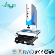 CNC Ölçüm Aleti Video Ölçüm Makinesi