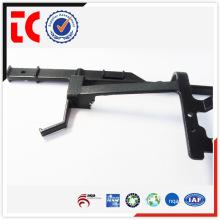 Melhor vender produtos chineses quentes liga de alumínio fundição lcd suporte de parede