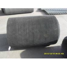 China-Fabrik, Steinzerkleinerungs-Sieb-Masche