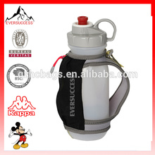 New style Running Water Bottles with pocket(ES-Z340)