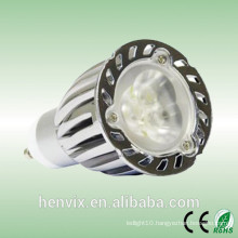 bottom price 10w led spot light sales promotion