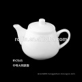 2016 Hot Selling Hotel Design Coffee Cup Pot, crockery coffee pot, Customized And Logo Ceramic coffee pot
