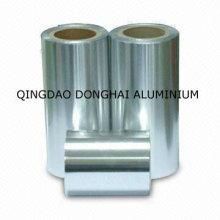 Aluminiumfolie für Küchengebrauch