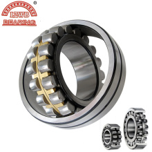 Long Service Life Spherical Roller Bearing (23164-23176)