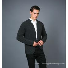 Suéter de la moda de los hombres 17brpv087