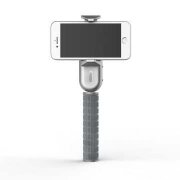Top+Selling+Gimbal+Selfie+Stick+For+Smartphone