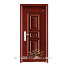 Front Door Designs / Bestseller Stainless Steel safe Door