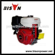 Двигатель BISON (Китай) 15 л.с.