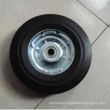 3.5-8 Solid Wheel