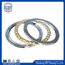 NSK 52205 Rolamento de Esferas com Direção Dupla de 20X47X28mm
