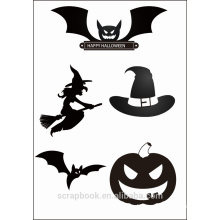 2016 hangzhou yiwu new hot wholesale New design clear stamps for scrapbook
