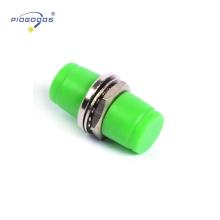 Tipo grande do adaptador D do cabo da fibra óptica de FC / APC
