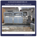 Automatic filling machine 5 gallon bottle PET
