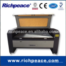 RICHPEACE LASER ENGRAVING AND CUTTING MACHINE RPL-CB160100S08C