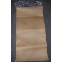 Moistureproof Kraft Paper Thin Film Composite Bag