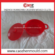 High Quality Plastic Injection Instant Noodles Bowl Mould