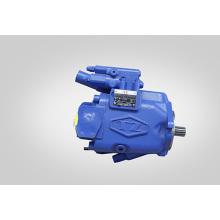 Pompe à piston axial variable de plateau cyclique industriel