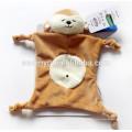 2018 популярные Персонализированные детские стартеров благодарю небеса за маленьких девочек Медведь обнимашка Baby одеяло одеяло