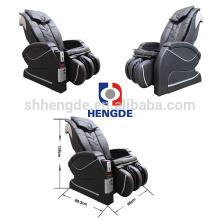 Cheap cadeira de massagem operada por moedas