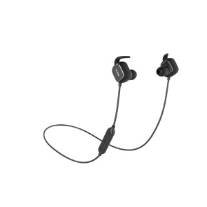 Noise Cancelling Wireless Bluetooth Earphones For Running