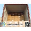 Industrial Grade Aluminium Oxide (1344-28-1) (MFCD00003424)