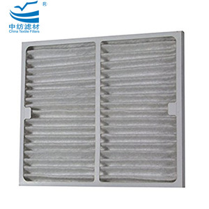 30931 Hunter Air Purifier Filtro de repuesto