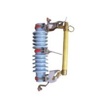 RW11 12kv Fusível de Expulsão Exterior Fusível de Alta Tensão
