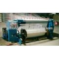 Máquina de urdidura seccional de alta velocidade HYXZ-320 para teares