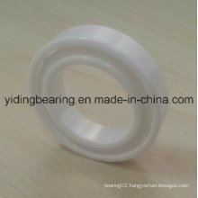Bearing 7308 Be 2ca Bearing Ceramic Bearing