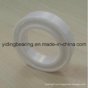 Bearing 7308 Be 2ca Bearing Ceramic Bearing