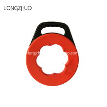 Home Use Small Easy Handle Fish Tapes