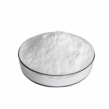 High Purity High Quality DL- Panthenol 16485-10-2