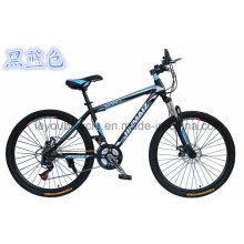 Aluminum Alloy Mountain Bike/Road Bikes/Bicycles