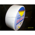 Self-Adhesive Fiberglass Drywall Tape