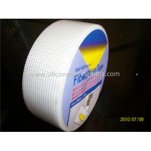 Self-Adhesive+Fiberglass+Drywall+Tape