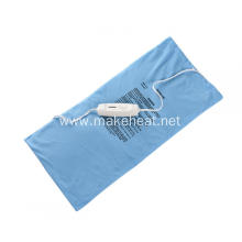 Therapeutic Heating Pad With Auto Off Function