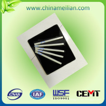 Electrical Conductive Stator Slot Wedge