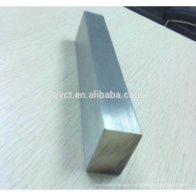 cold drawn square bar stainless steel bar 8*8 10*10 12*12