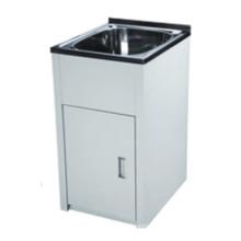 Австралийский стандартный туалетный сундук / 1 унитаз для стирки (470)