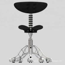 Precisión profesional silla de oficina silla de metal fabricante de piezas de metal silla