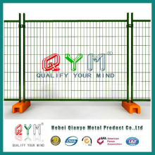 Temporary Fence Panel/Crowd Control Barrier/Event Fence