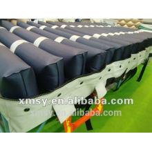 hospital Anti decubitus mattress with high class digtal pump replacement APP T04