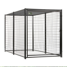 hot sale  pet cage / kennels for dog/ cages for dogs in good price