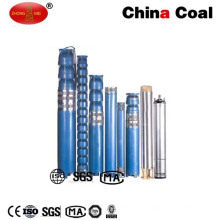 Electric Deep Well Water Pump Submersible Pump