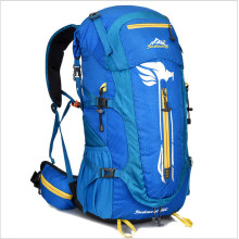 Casual Leisure Sports Camping Bags Backpack