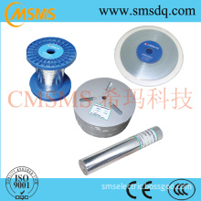 1.5/2.5/4/6/10/16/25/35 Mm2 Solar Home System Cable Wire
