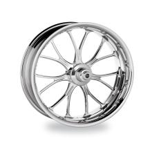 Низкая цена обработки сплава литье литье алюминиевые колеса